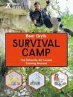 Bear Grylls Survival Camp