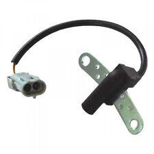 Sensor Del Cigüeñal Para Mitsubishi Carisma, RENAULT CLIO, Espace, LAGUNA,
