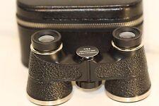 GERMAN OPERA GLASSES   binoculars CRYSTAL CLEAR...  good looking