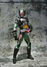 Bandai Kamen Rider TV, Movie & Video Game Action Figures