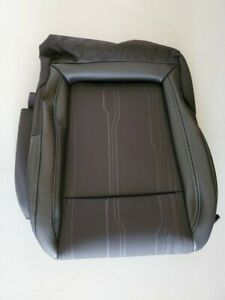 New 2015 2016 Chevrolet Trax Seat Cushion Cover GM OEM Part 95259544
