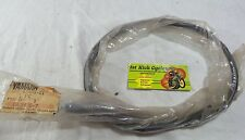 NOS YAMAHA 1976-1977 XS360D XS360X XS360 SPEEDOMETER CABLE ASSEMBLY 351-83550-01