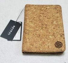 Reveal Turpan Cork Kindle Folio Color: Natural for Kindle 3 (NWT)
