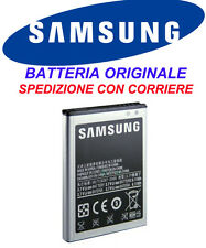 Batteria Pila Originale Samsung Galaxy S3 NEO I930I GT EB-L1G6LLU EBL1G6LLU