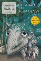 The Voyage of the 'Dawn Treader' [The Chronicles of Narnia, Book 5]