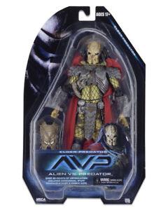 NECA AVP Series 17 Elder Predator