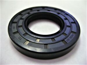 DE18700 Replacement Input Seal for John Deere Gearbox, Fits MX5-MX7 and more