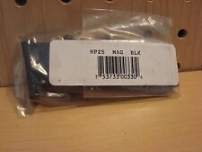Phoenix Arms HP25 Magazine 25 ACP 9 Round NEW