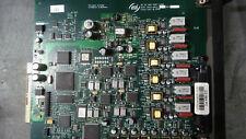ESI CS-684 5000-0419 RUNS WITH PLASTIC CS-200 OR CS-600  REFURBISHED 1 YR WARR