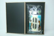 HTC One M8 LCD Display Touch Screen Assembly + Black Frame