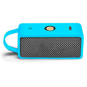 Silicone Protective Cover Dust-proof for MARSHALL EMBERTON Bluetooth Speaker BEU