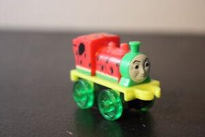 Thomas & Friends Minis -  WATERMELON MILLIE - Figure