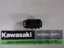 KAWASAKI KXF450 2009-2011 CAMBIO Batteria P/N ° 13141-0050