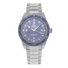 Relojes de pulsera automático OMEGA, para hombre
