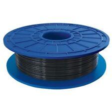 Dremel 3D Filament PLA 1.75mm x 190M 0.5kg - Noir