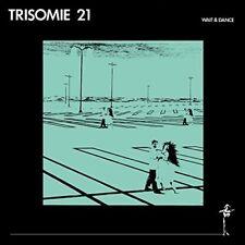 Wait And Dance - Trisomie 21 (2017, Vinyl NEUF)