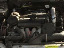 Moteur Engine K b4204t5 2,0 t4 volvo s40 I v40