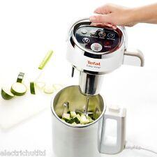 Tefal BL841140 1.2L Automatic Easy Soup Maker White 1000W