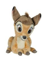 "Disney Classics 14"" Plush Toy (Bambi) [Plush]"
