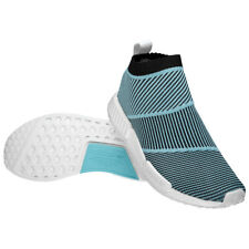 adidas NMD_CS1 Parley PK Primeknit Herren Sneaker AC8597 Schuhe Turnschuhe NEU