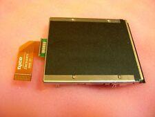 Dell Latitude D630 Laptop Smart Card Reader Board Module Tyco