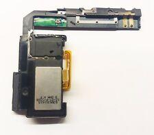 Original Samsung Galaxy Tab 10.1 GT-P7500 3G Right Loudspeaker + Antenna 3G