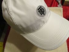 33471a1445df5 NIKE X TDE KENDRICK LAMAR CHAMPIONSHIP TOUR POP UP WHITE CAP HAT