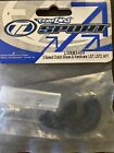 Losi 2-Speed Clutch Shoes & Hardware LST/2 LST AFT NOS NIP Losb3404