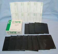 More details for time computer systems 10 pack 3.5