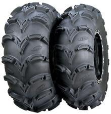 "27"" MUD LITE XL ATV TIRES NEW  2-27x9-12  2-27x10-12"