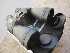 Day/Night Prism 40x60   Binoculars