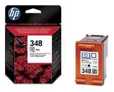 HP N. 348 Photo CARTUCCIA C9369EE C9369E HP348 ORIGINALE