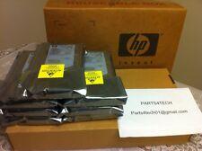 HP 370790-B22 370794-001 NB50058855 500gb 7200 rpm fata hard drive