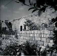 BYBLOS c. 1960 -  Liban - Div 3643