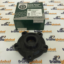 Land Rover Discovery 300tdi Front Hub Drive Flange - Bearmach - RUC105200