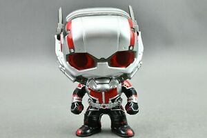 Funko Pop! ANT-MAN # 85- Marvel Ant-Man