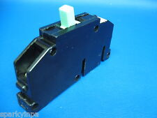 30A Zinsco 30 Amp 1 Pole Type T or Q Breaker Can be Made Feed Thru Guaranteed!