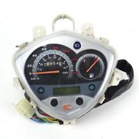 Instrumentation Compteur Kilométrique Original Kymco Agility 125 150 R16 08 14