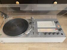 Braun audio 310   guter Originalzustand   Shure M75MG Type 2