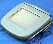 ▬ CHECKMATE ET1K eNTOUCH 1000 RETAIL POS TERMINAL CREDIT CARD READER PIN PAD MSR