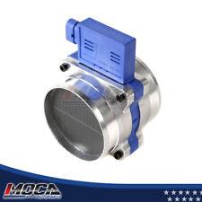 Mass Air Flow Sensor Fits Chevrolet GMC 4.3L 5.0L 5.7L 7.4L 213251 25008207
