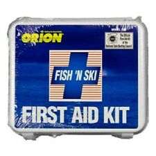 Orion 963 Safety Fish N Ski Marine and Boating First Aid Kit