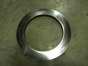 Brake Plate L114053 fits J D  6300 6400 6415 6615 6410 6310 6420 6715