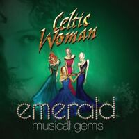 EMERALD:MUSICAL GEMS
