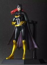 New Batgirl 52 ARTFX+ Statue Kotobukiya DC Comics Action Figure Toy Doll
