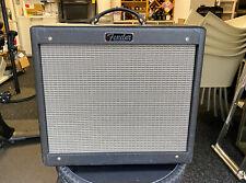 Fender Blues Junior III - Combo amplifier for guitar - Used