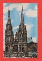 CLERMONT FERRAND - La cathédrale   (B9727)