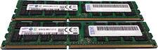 IBM 4443 512MB DDR-1 Main Storage