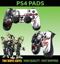 Accesorios PlayStation 4 - Original para consolas y videojuegos