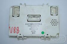 Suzuki Splash 1.0 Bj.09 Steuergerät Sicherungskasten Calsonic 36770-51K10